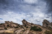 vasquez-rocks-park-los-angeles-ca-yair-haim-1