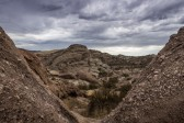 vasquez-rocks-park-los-angeles-ca-yair-haim-3