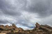 vasquez-rocks-park-los-angeles-ca-yair-haim-5