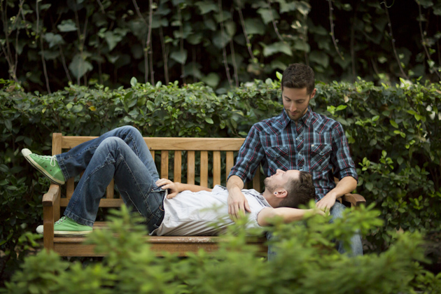 same-sex-gay-engagement-photography-pictures-16