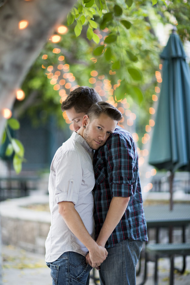 same-sex-gay-engagement-photography-pictures-17