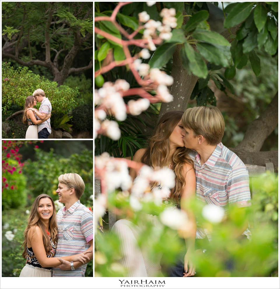 Santa-Barbara-wedding-photographer-3