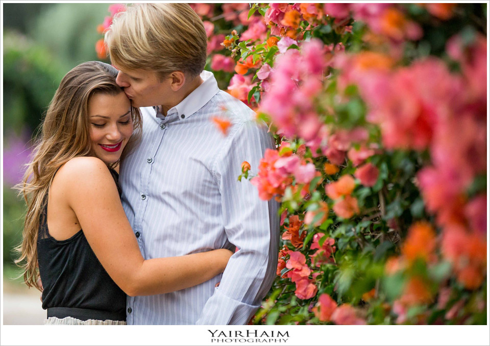 Santa-Barbara-wedding-photographer-6