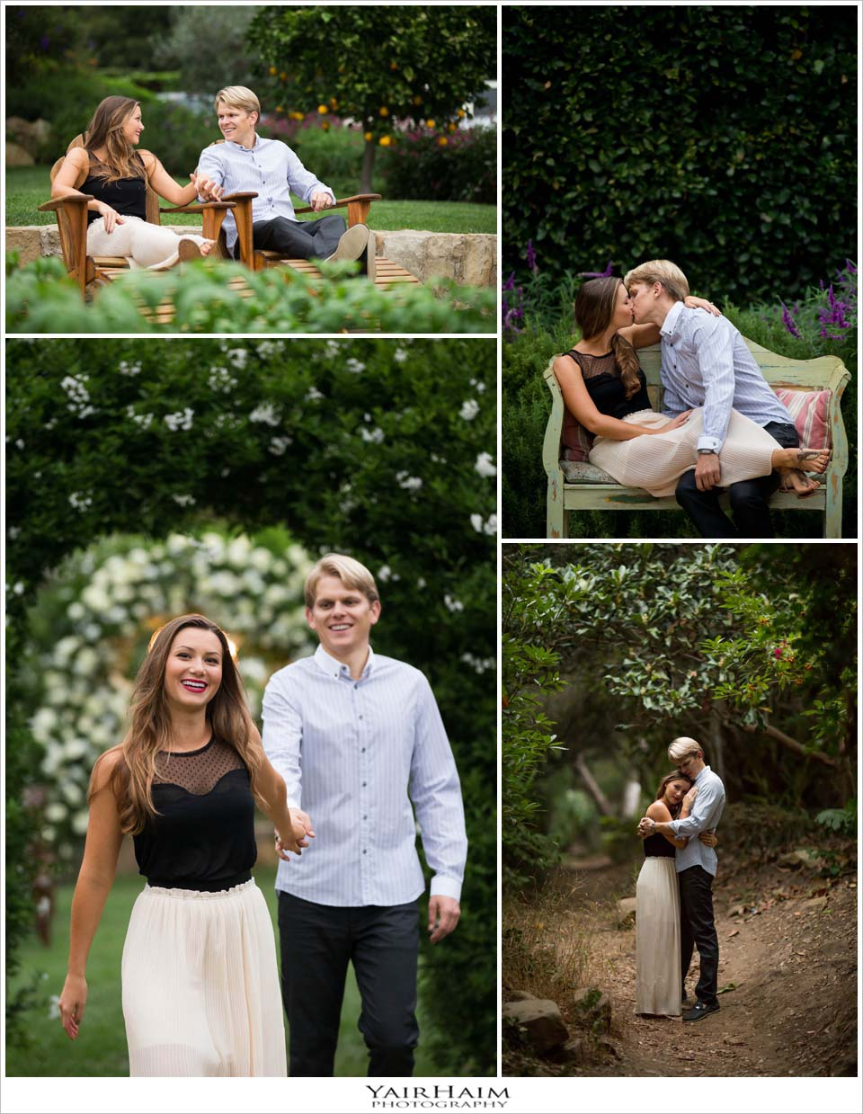 Santa-Barbara-wedding-photographer-7