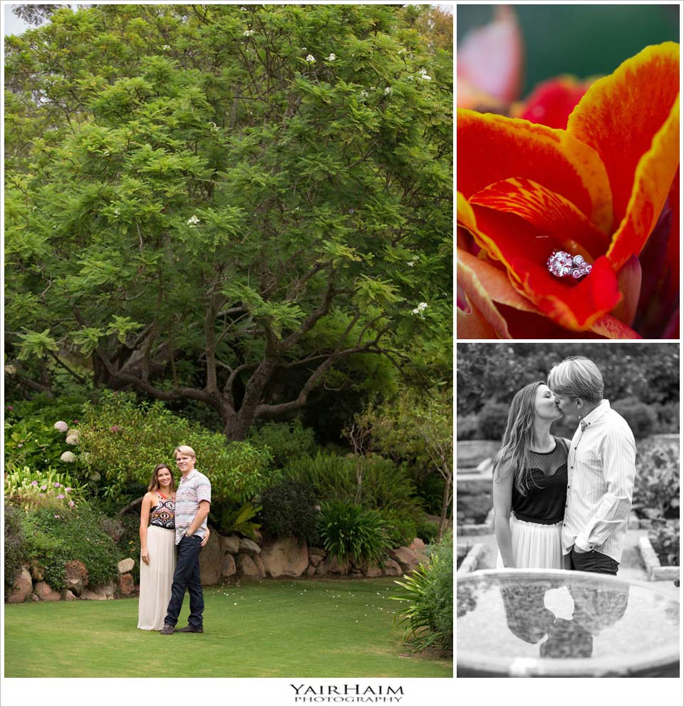 Santa-Barbara-wedding-photographer-8