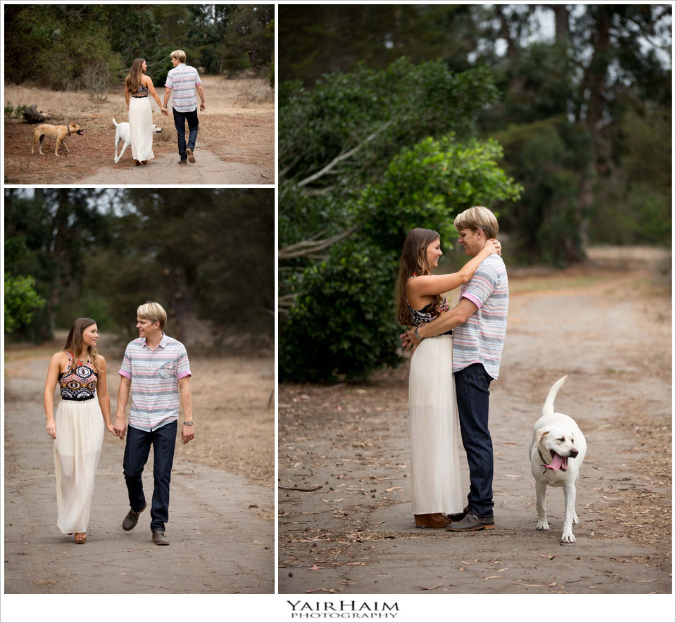 Santa-Barbara-wedding-photographer