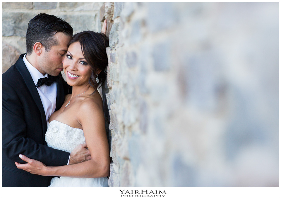 Tournament-Players-Club-Valencia-wedding-photos-11