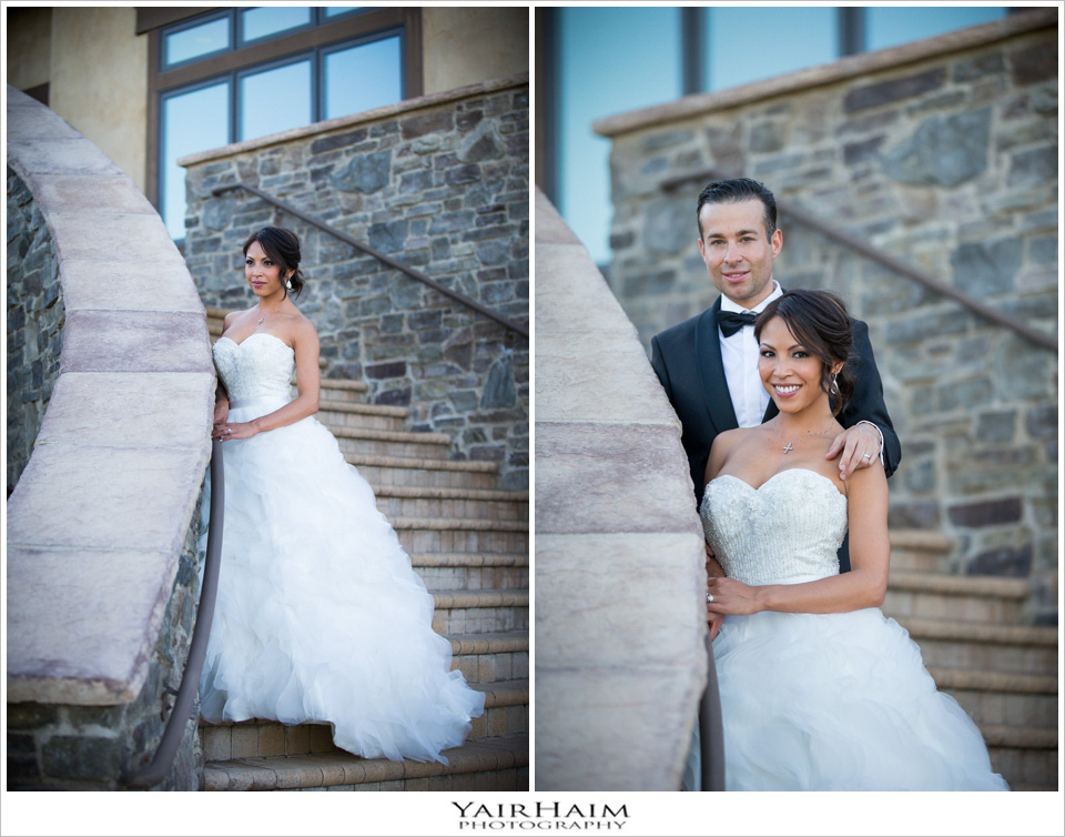 Tournament-Players-Club-Valencia-wedding-photos-8