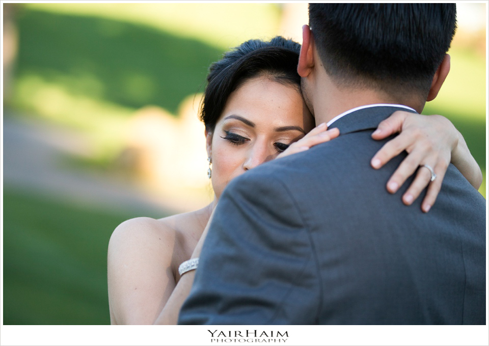 Braemer-Country-Club-Tarzana-wedding-photos-10