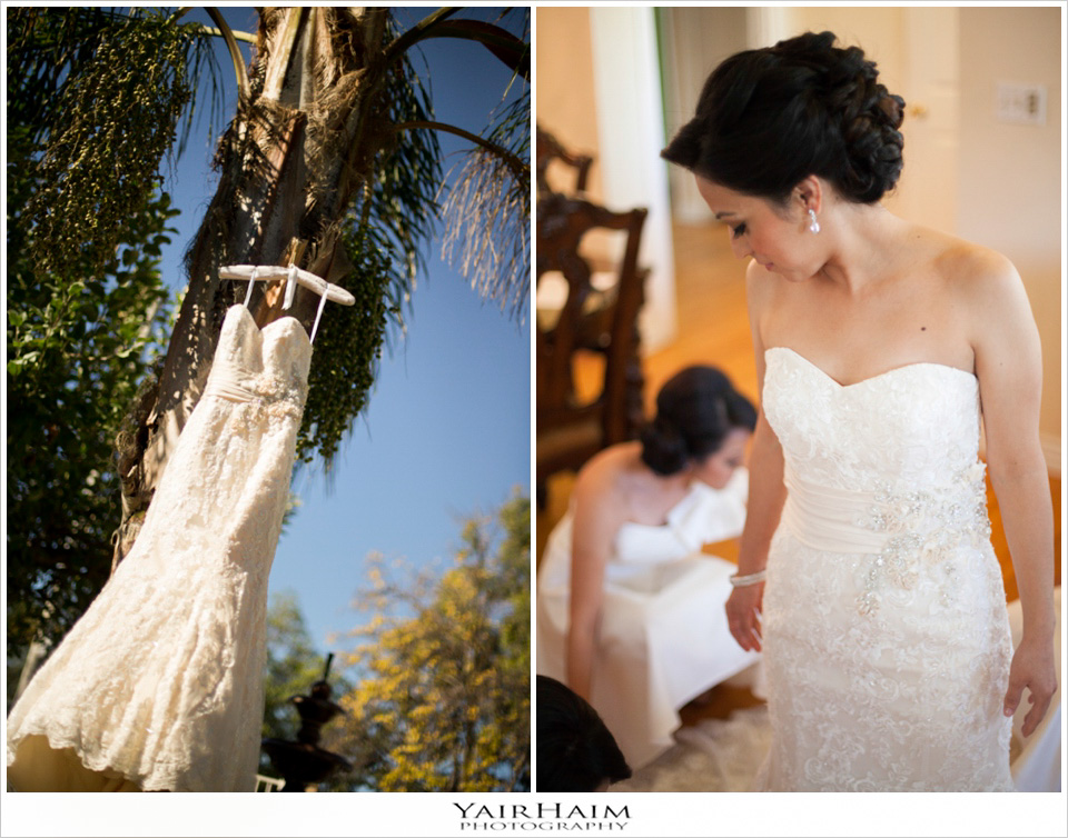 Braemer-Country-Club-Tarzana-wedding-photos-11
