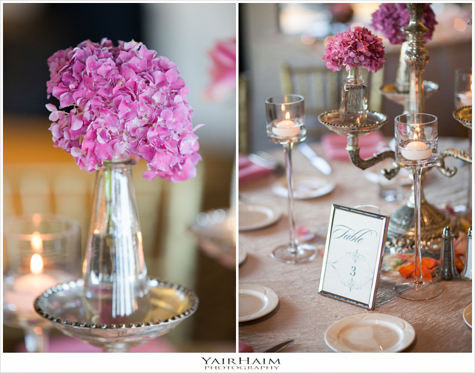 Braemer-Country-Club-Tarzana-wedding-photos-12