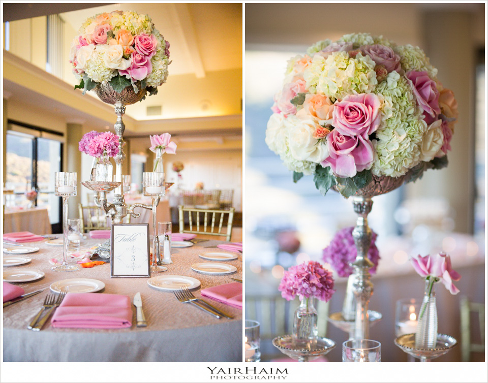 Braemer-Country-Club-Tarzana-wedding-photos-13