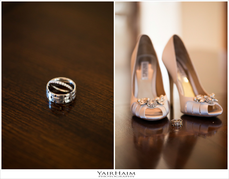 Braemer-Country-Club-Tarzana-wedding-photos-2
