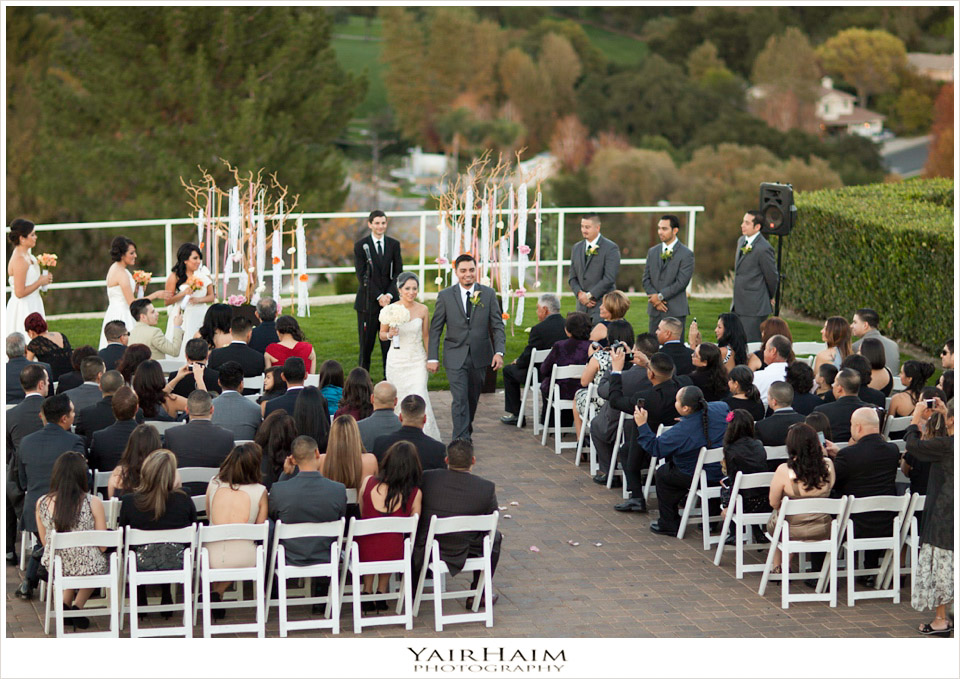 Braemer-Country-Club-Tarzana-wedding-photos-4