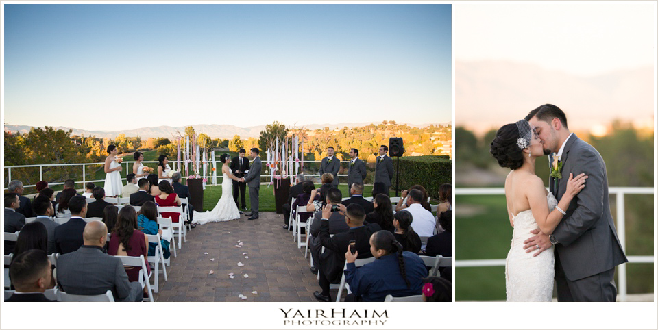 Braemer-Country-Club-Tarzana-wedding-photos-5