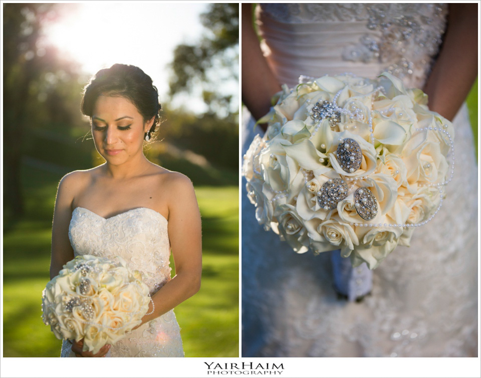 Braemer-Country-Club-Tarzana-wedding-photos-9
