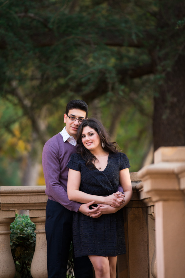 UCLA-engagement-pictures-session-los-angeles-14