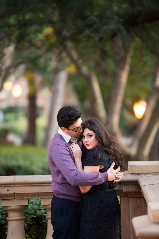 UCLA-engagement-pictures-session-los-angeles-15