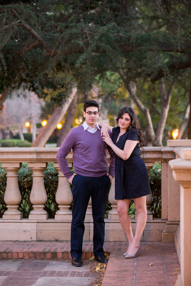 UCLA-engagement-pictures-session-los-angeles-17