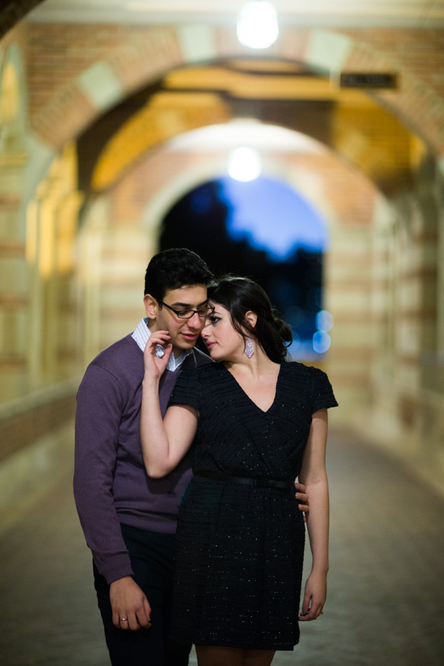 UCLA-engagement-pictures-session-los-angeles-21
