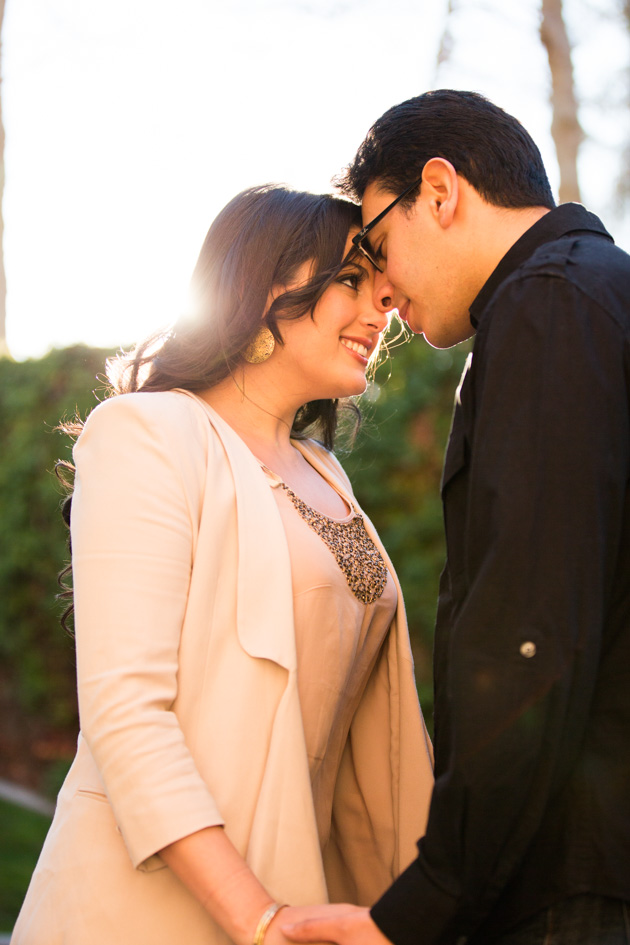 UCLA-engagement-pictures-session-los-angeles-3