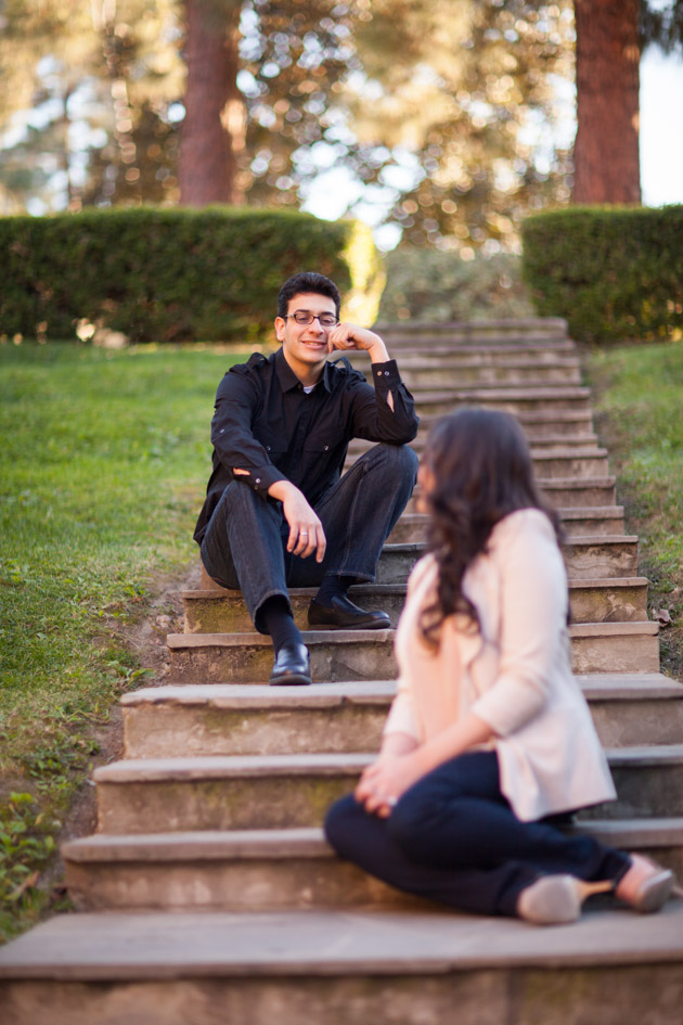 UCLA-engagement-pictures-session-los-angeles-5
