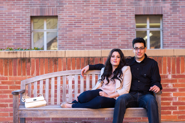 UCLA-engagement-pictures-session-los-angeles-9