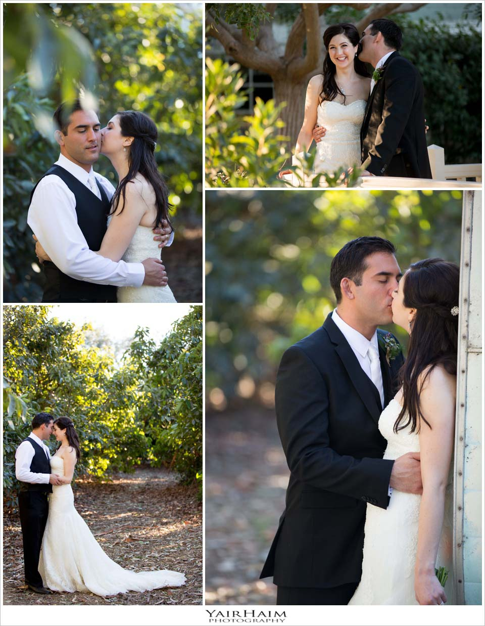 mccormick-home-ranch-wedding-photography-11