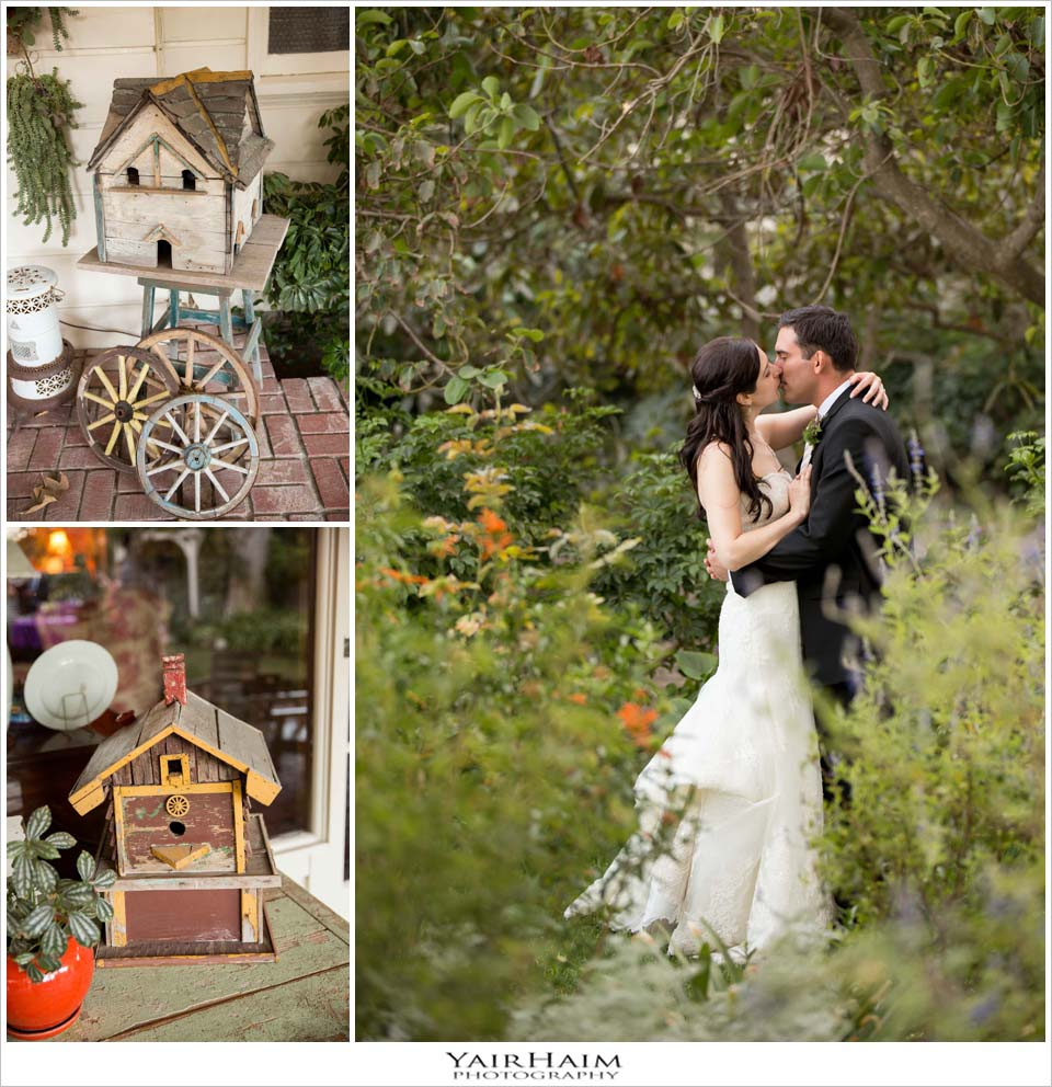 mccormick-home-ranch-wedding-photography-17