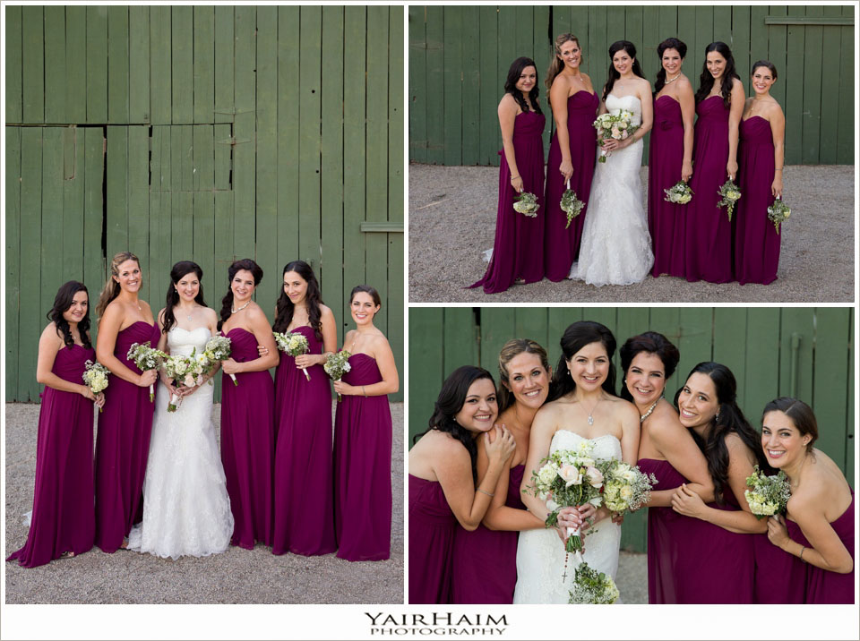 mccormick-home-ranch-wedding-photography-4