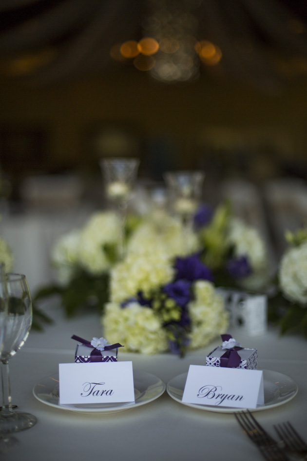 Altadena-country-club-weeding-pictures-pasadena-wedding-photography-26