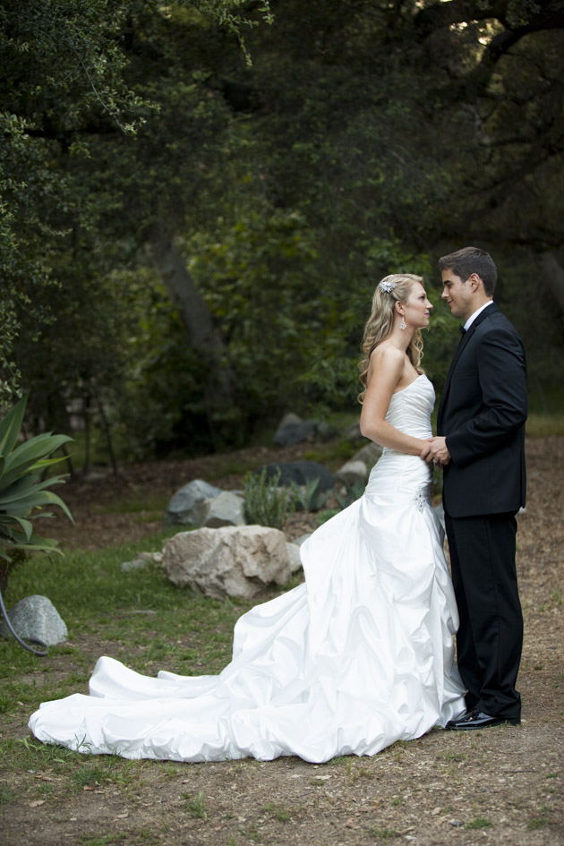 Altadena-country-club-weeding-pictures-pasadena-wedding-photography-6