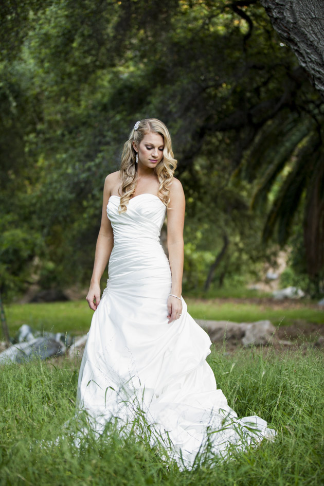 Altadena-country-club-weeding-pictures-pasadena-wedding-photography-8
