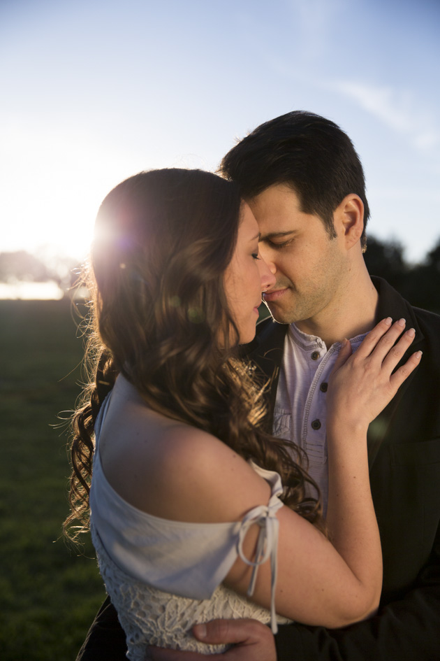 Adi-Stav-Kenneth-hahn-park-engagement-2