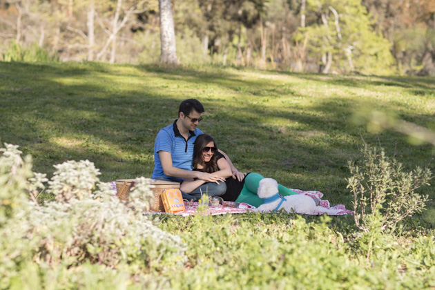 Kenneth-Hahn-park-engagement-photography-pictures-12