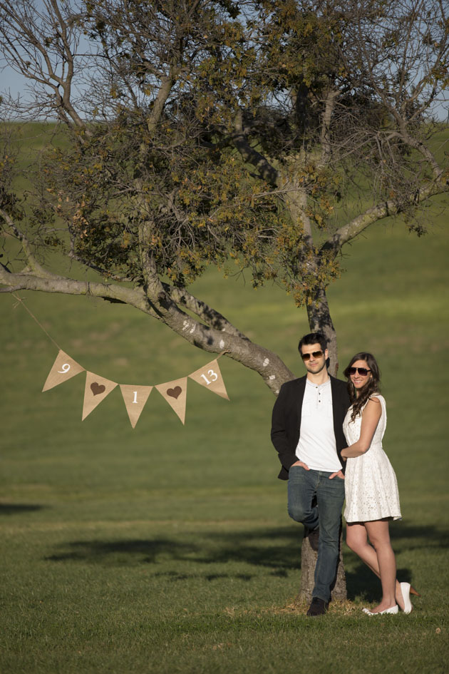 Kenneth-Hahn-park-engagement-photography-pictures-15