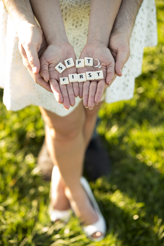 Kenneth-Hahn-park-engagement-photography-pictures-16