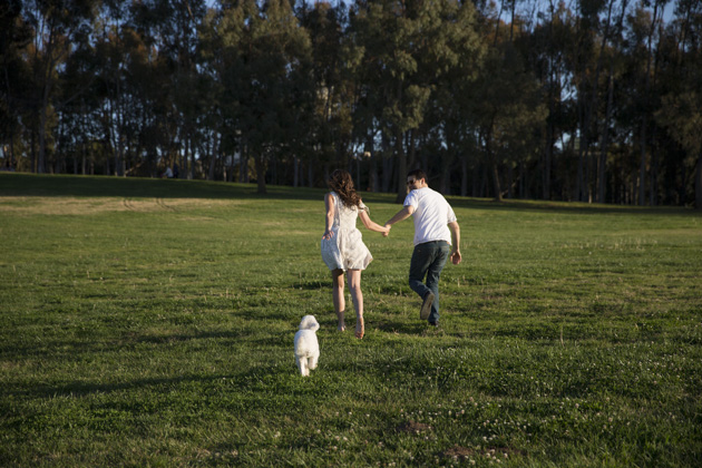 Kenneth-Hahn-park-engagement-photography-pictures-17