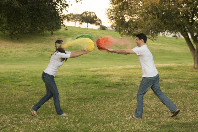 Kenneth-Hahn-park-engagement-photography-pictures-20