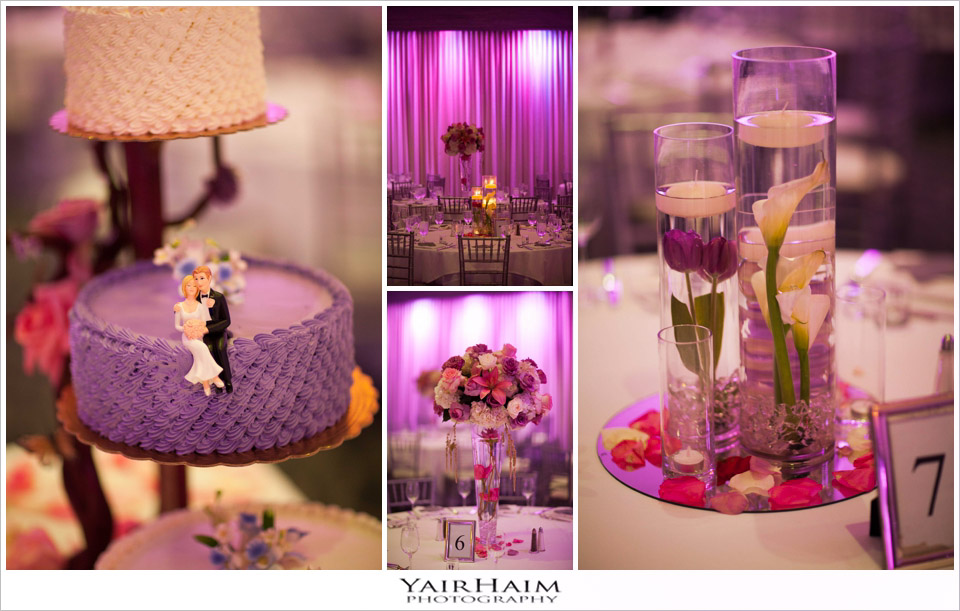 InterContinental-Los-Angeles-wedding-photos-pictures-4