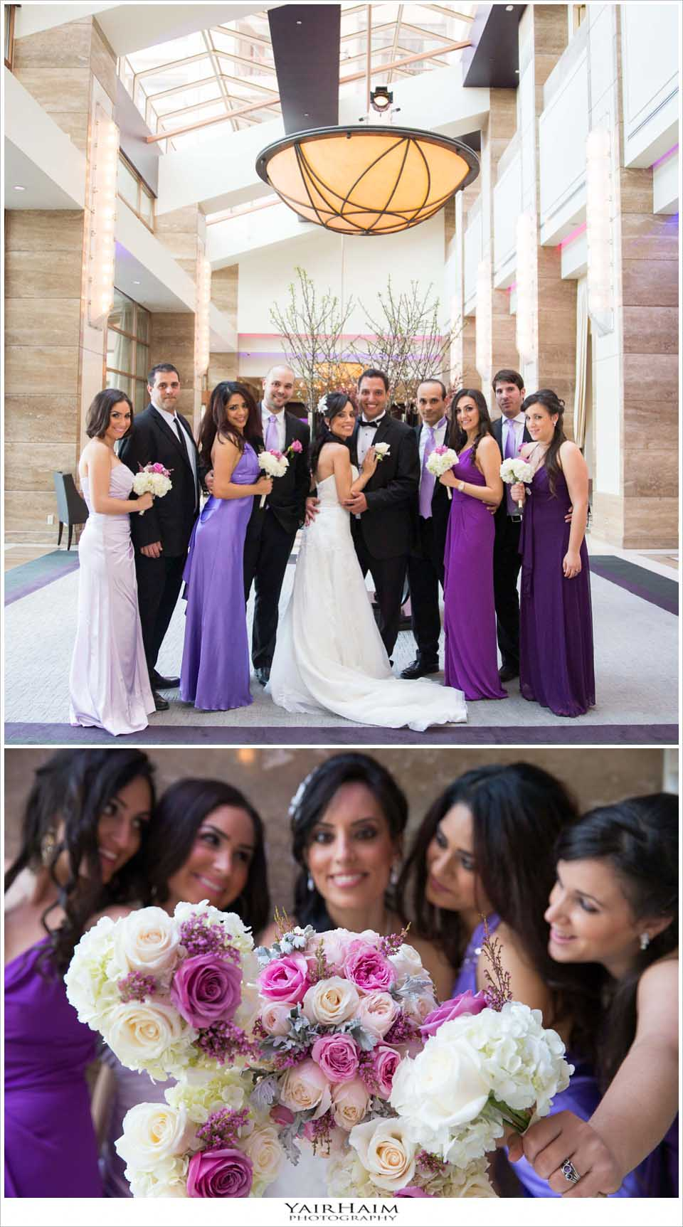InterContinental-Los-Angeles-wedding-photos-pictures-7