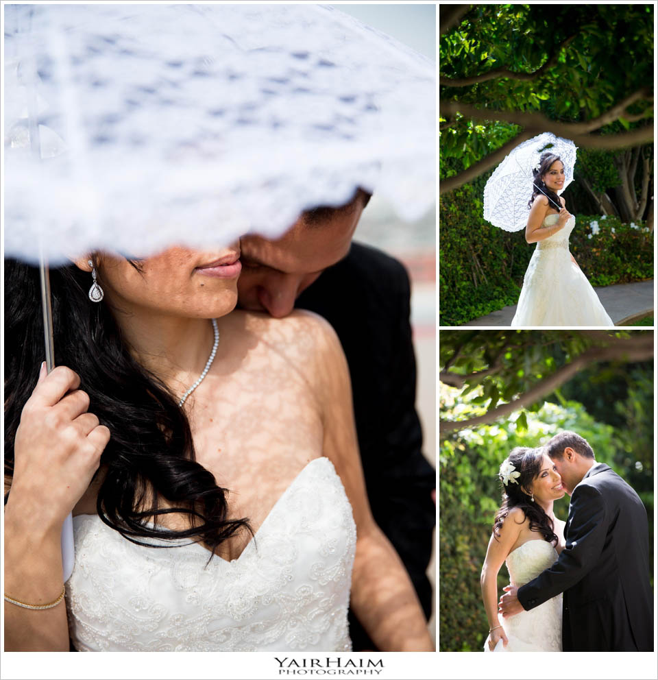 InterContinental-Los-Angeles-wedding-photos-pictures-8