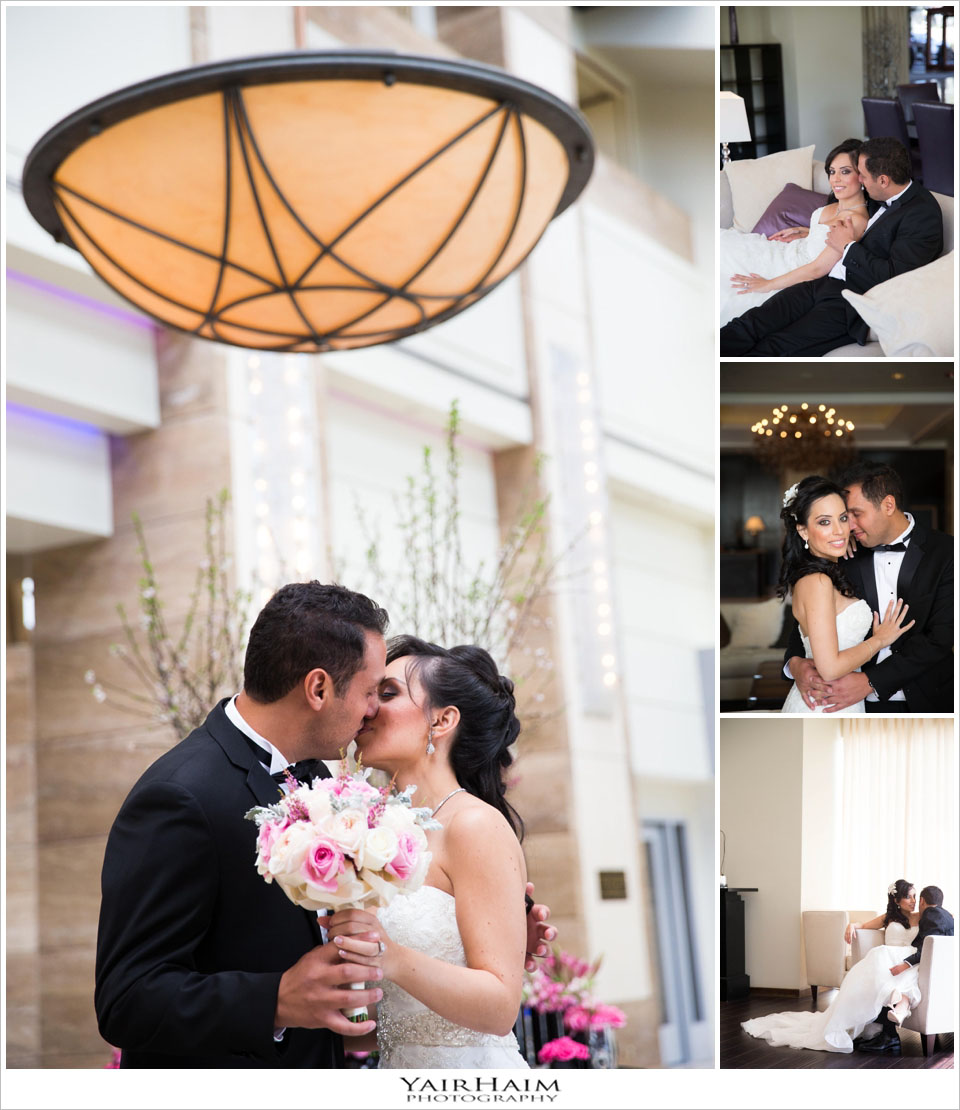 InterContinental-Los-Angeles-wedding-photos-pictures-9