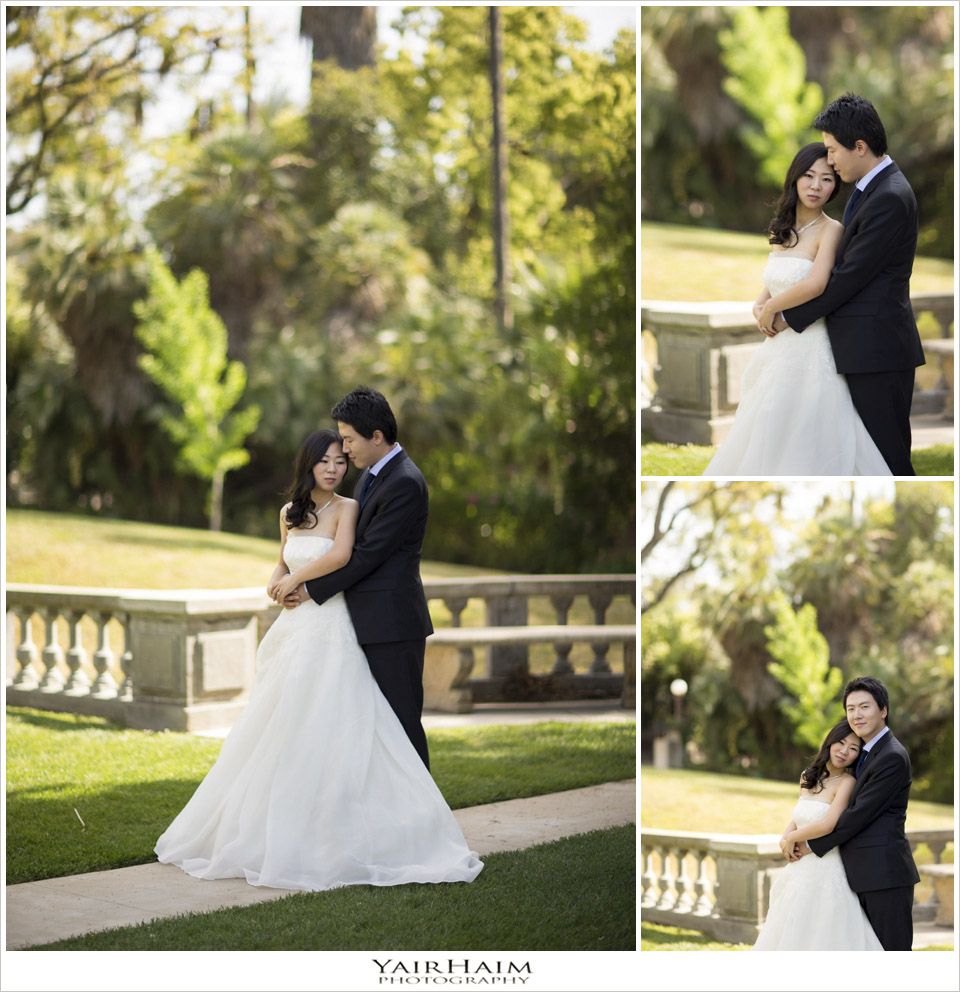 Kimberly-Crest-wedding-pictures-photography-California-10