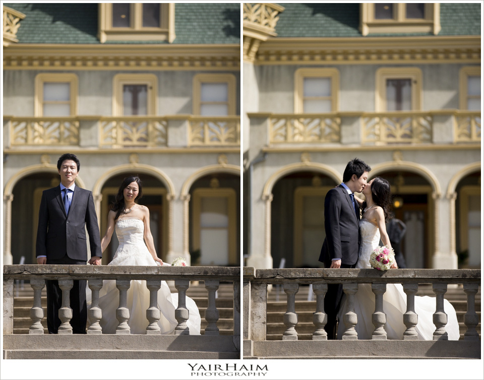 Kimberly-Crest-wedding-pictures-photography-California-4
