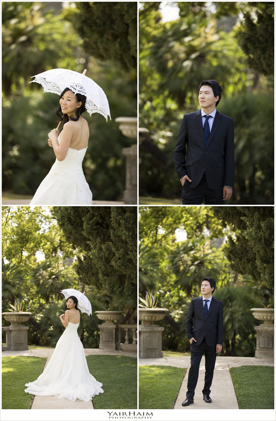 Kimberly-Crest-wedding-pictures-photography-California-5