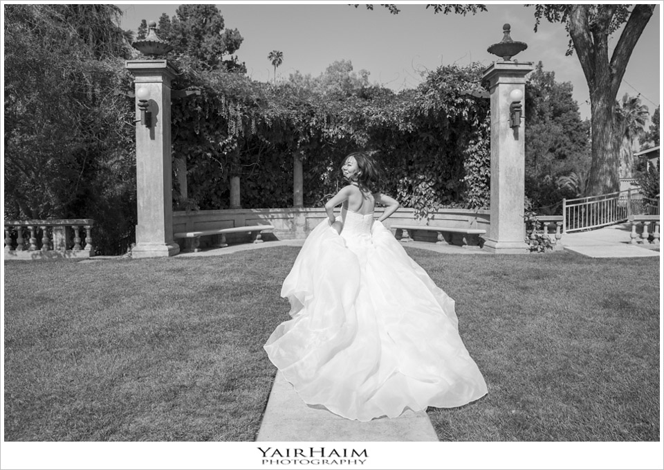 Kimberly-Crest-wedding-pictures-photography-California-7