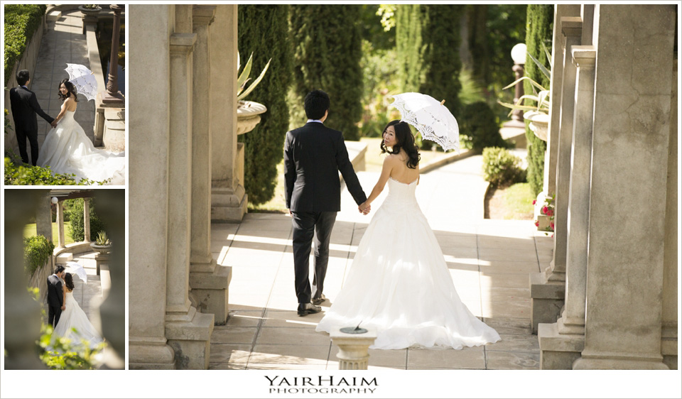 Kimberly-Crest-wedding-pictures-photography-California-8