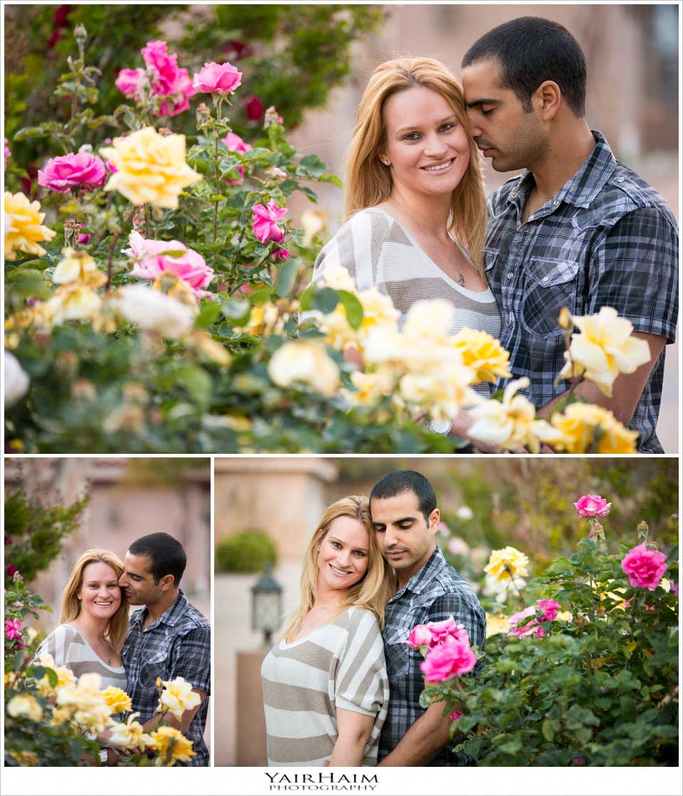 Gardens-of-Paradise-engagement-photos-pictures-2