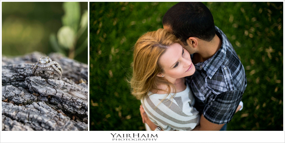 Gardens-of-Paradise-engagement-photos-pictures-4